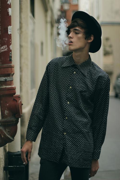 hipster fashion guys tumblr - photo #38