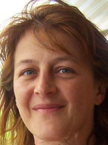Occhio al Talento: Laura Muccino segnala Vincenzo Zampa - laura_muccino1