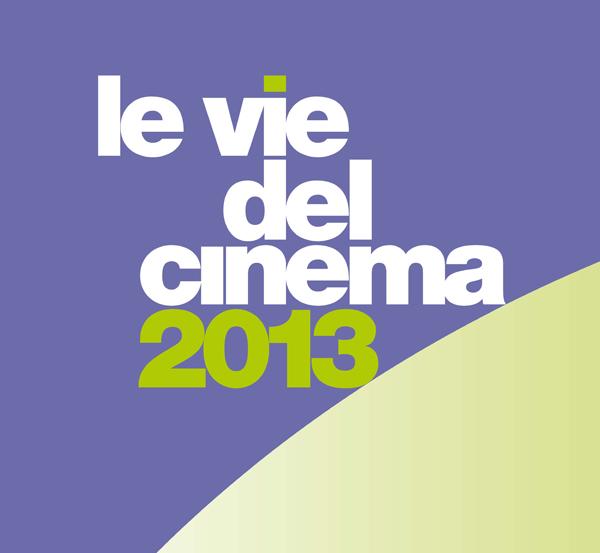 Le vie del cinema al via la rassegna che porta a milano i - Cinema porta venezia milano ...