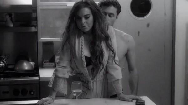 video porno casting italiano filme pormo