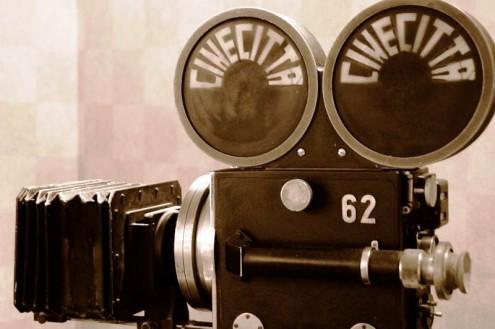 macchina-da-presa-cinema