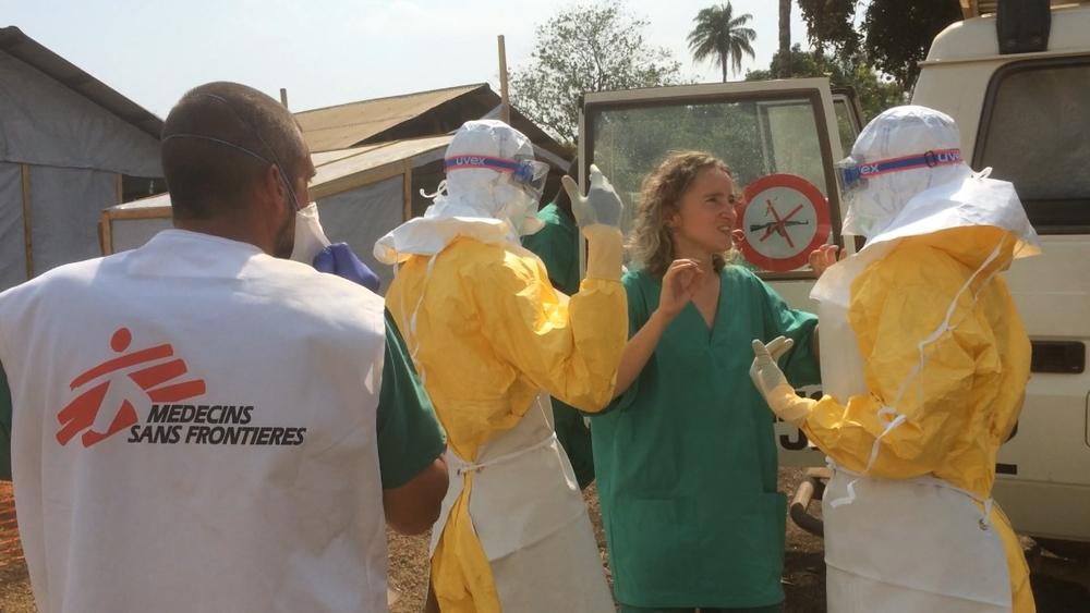 msf-ebola-guinea-3883.jpg