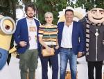 p-CATTIVISSIMO-ME-3-Paolo-Ruffini-Arisa-MaxGiusti-Photo-Instagram-Universal-2017