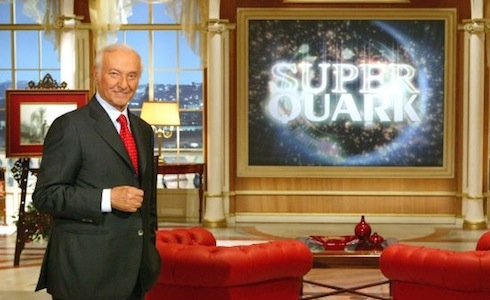 piero-angela-superquark-2017-1