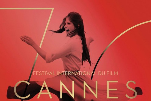 pp-CANNES-2017-Claudia-Cardinale-2017