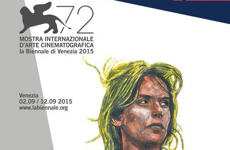 mostra cinema manifesto 2015