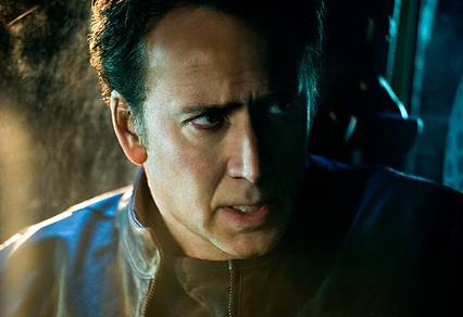 pp656565-ghost-rider-spirit-of-vengeance-nicolas-cage