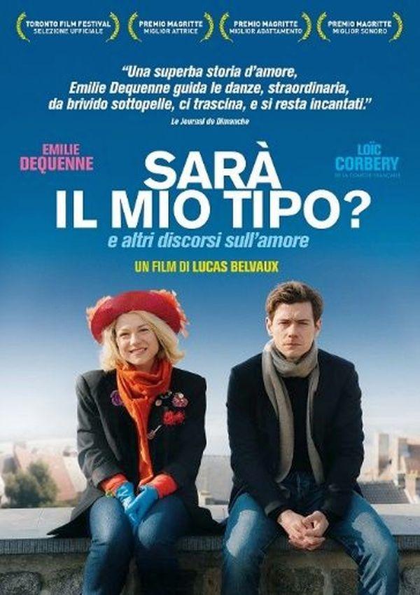 """Film Italiani d Amore Sull'amore"""" un Film di"""