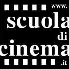 scuola_di_cinema