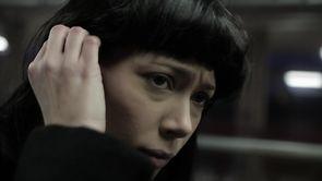 Il festival del cinema sociale di Vico Equense continua a portare in giro per il mondo il cinema sociale made in Italy. La prossima tappa sarà Berlino ... - sento-mario-vezza-3773