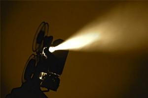 short-film