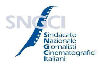 sngci-sindacato-giornalisti-cinematografici-italiani-logo-2017