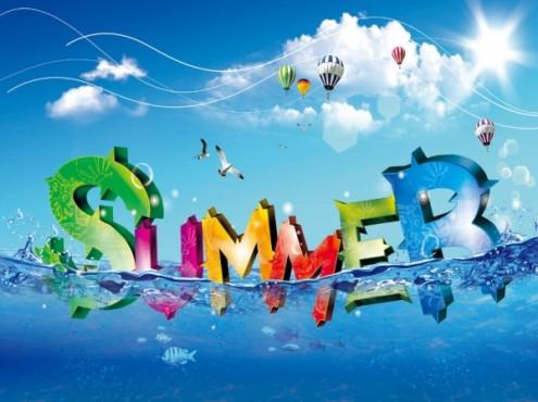 summer-estate-8272
