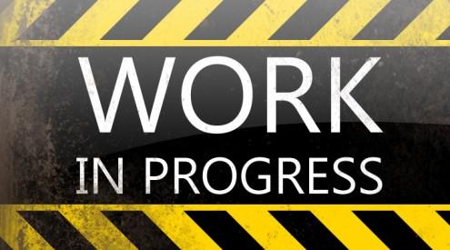 work-in-progress-201816